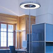 Lamp Disk