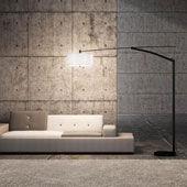 Lamp Balance