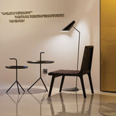 Lamp I.Cono