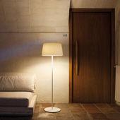 Lamp Warm