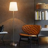 Lamp 3247