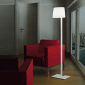 Lamp Marlowe TR
