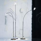 Lampada Swingading
