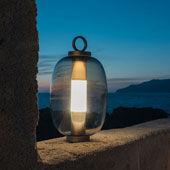 Lampe Lucerna