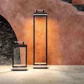 Lampe Carrè XL