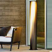 Lamp Aton