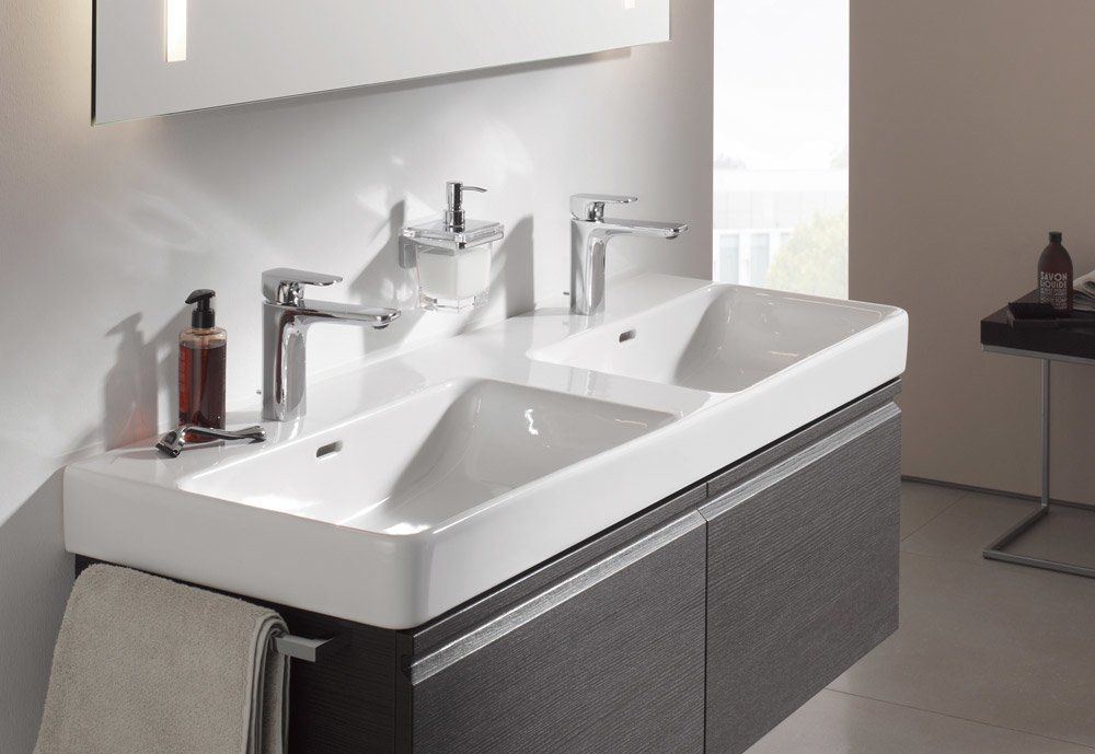 Wash basin room cordless fence stapler