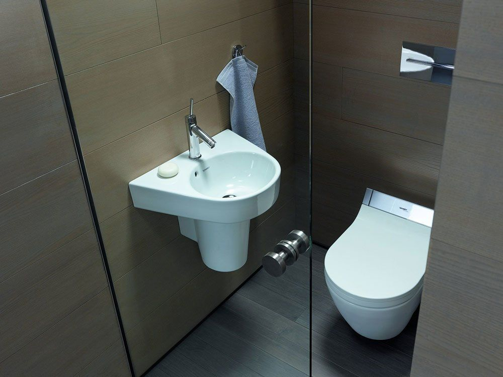 Pozzi ginori lavabo q basin waschtisch youtube