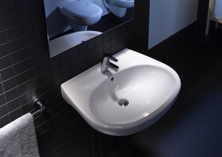 Lavabo toilet klein lavabo s gamma be tipps für kleine bäder gvb