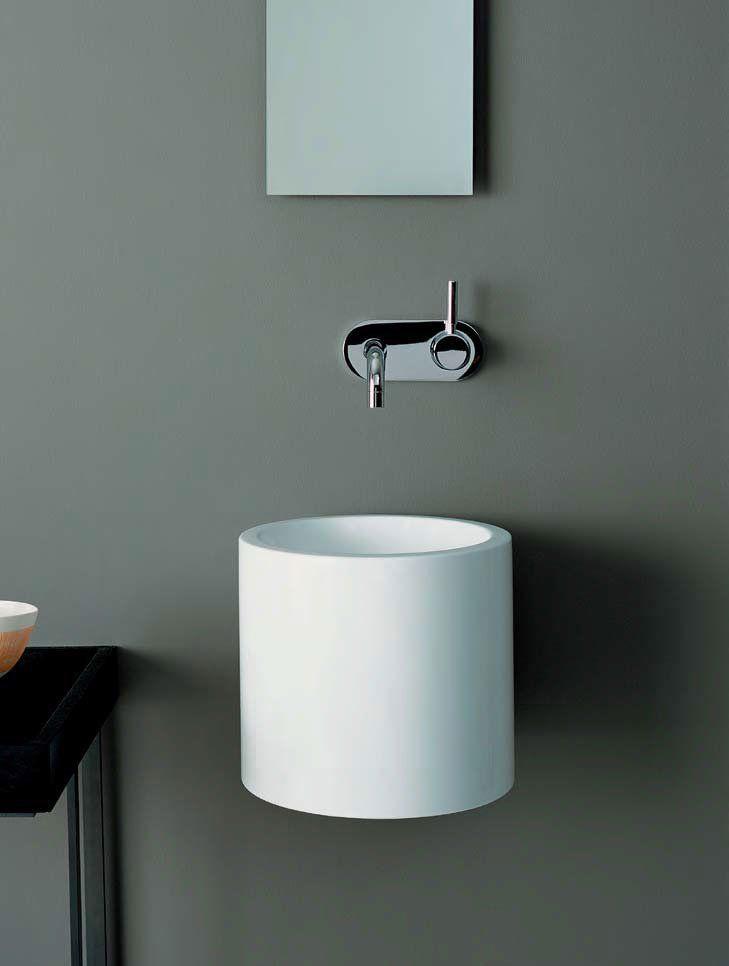 alap waschbecken becken wt rs325 designbest. Black Bedroom Furniture Sets. Home Design Ideas