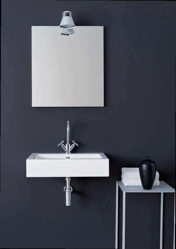 alap waschbecken becken wt pr585h designbest. Black Bedroom Furniture Sets. Home Design Ideas