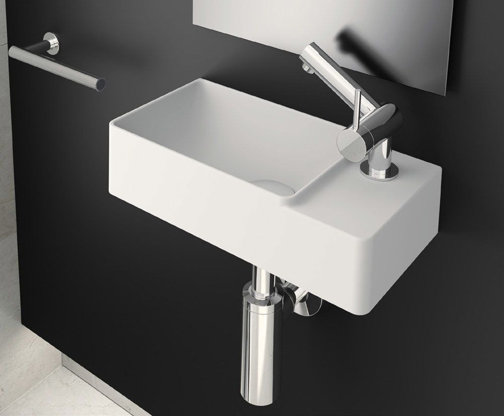 Washbasin Washbasin Fancy By Cosmic