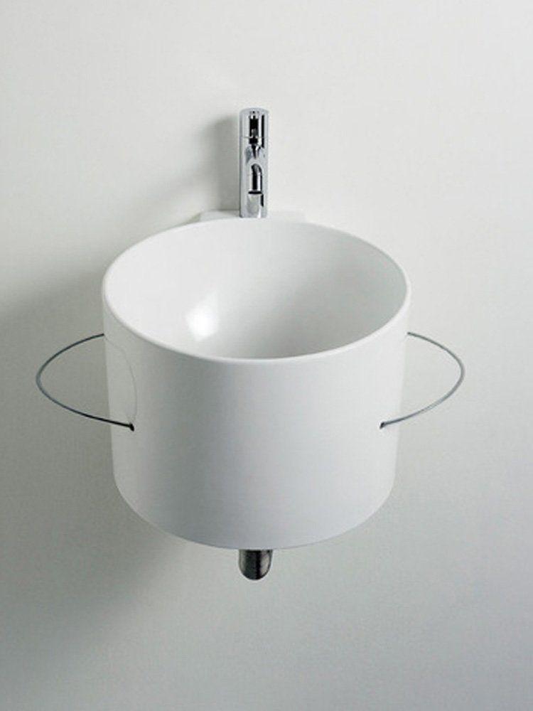 Lavabo Bucatini