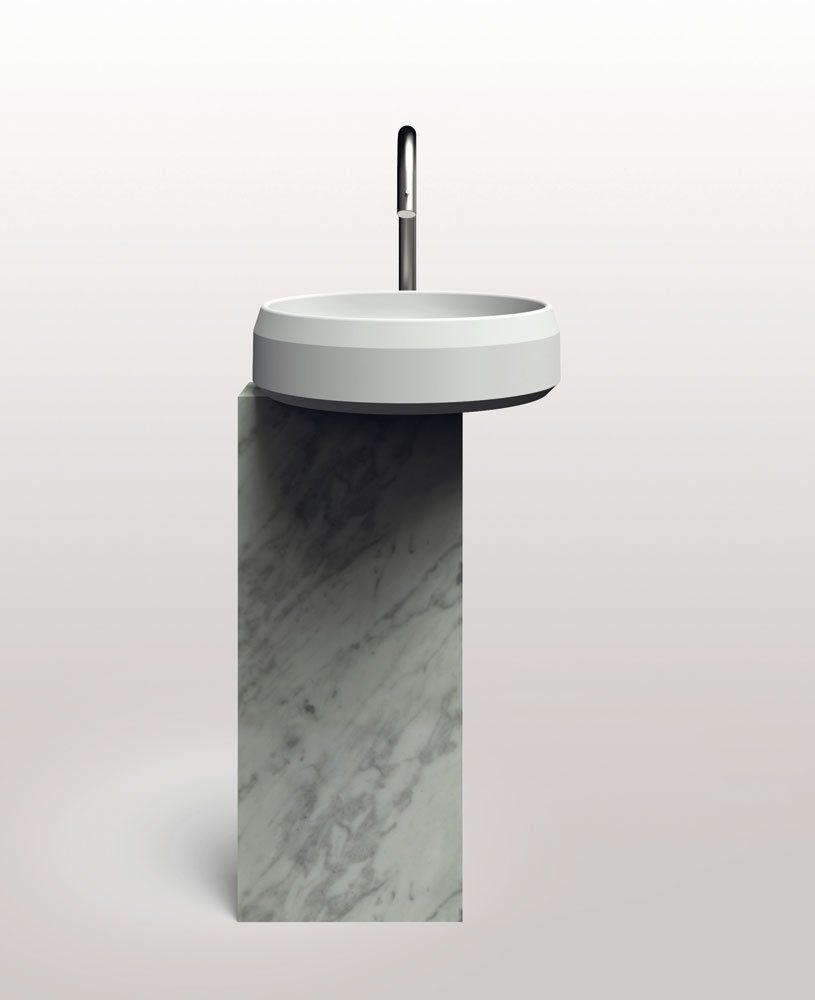 catalogue lavabo lariana agape designbest. Black Bedroom Furniture Sets. Home Design Ideas