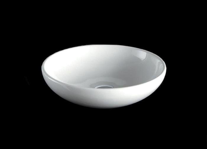 Lavabo Cerchio
