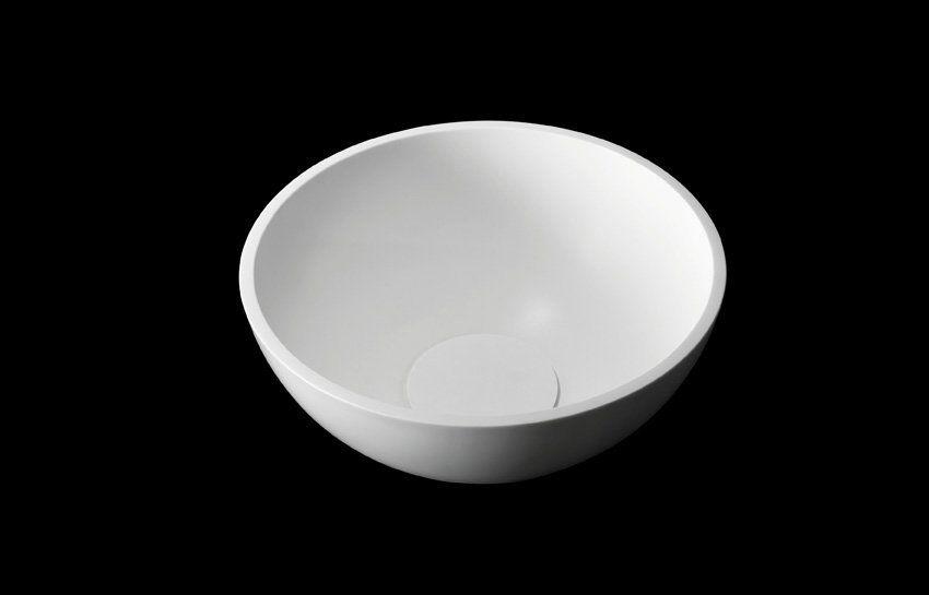 Lavabo Bowl