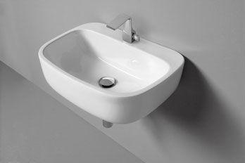 Waschtisch Monò