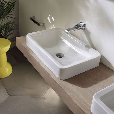 Washbasin Nile