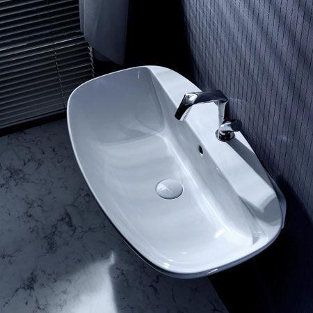 Lavabo NudaSlim