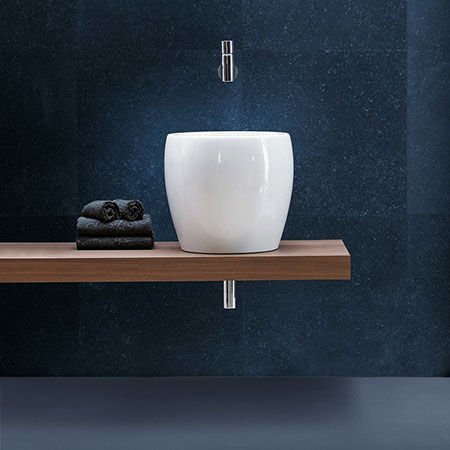 Washbasin Alessi One [c]