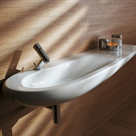 Washbasin Alessi One [b]