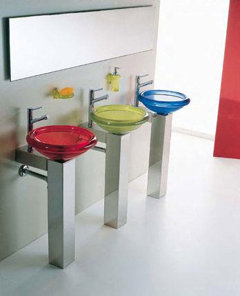 Lavabo regia sanitari catalogo designbest - Regia accessori bagno ...