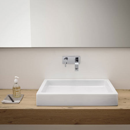 Lavabo Canale