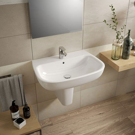 Catalogo Lavabi Ideal Standard.Ideal Standard Sanitari Catalogo Designbest