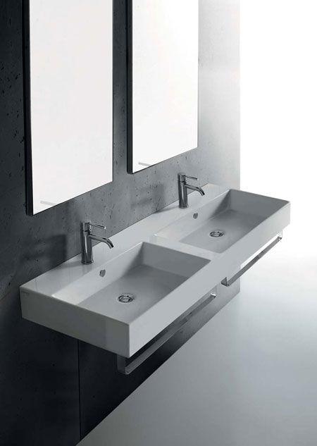 Lavabo Sa02 [a]