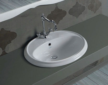 Outlet ceramiche catalogo simas