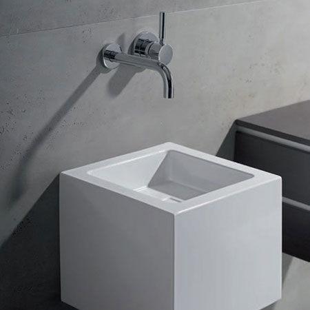 Basin WT.QS325X