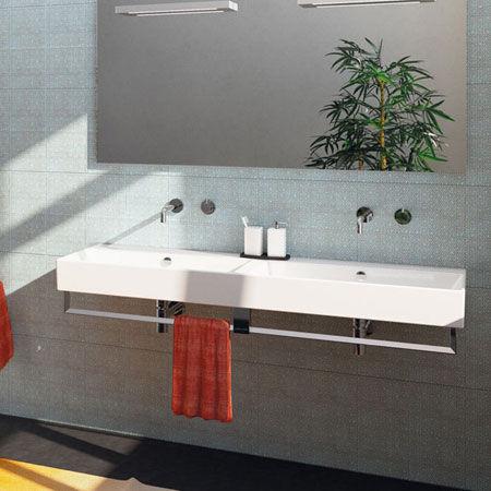 Lavabo Premium 150