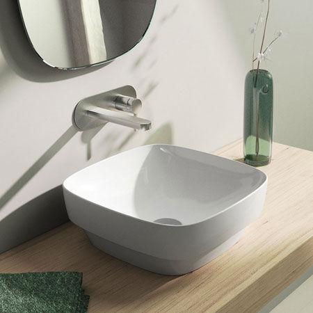 Ceramica Catalano Sanitari catalogo | Designbest