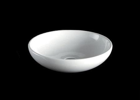 Lavabo New Cerchio