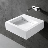 Washbasin Slot