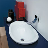Washbasin Io