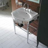 Waschtisch Paestum