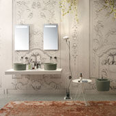 Lavabo Forty3