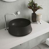 Washbasin Sharp