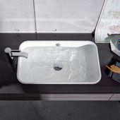 Waschtisch FB.SR650.2