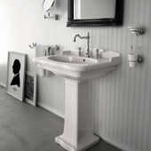 Washbasin Ellade