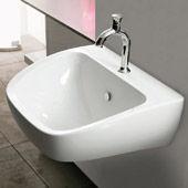 Waschbecken Spa