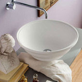 Washbasin Grand Tour