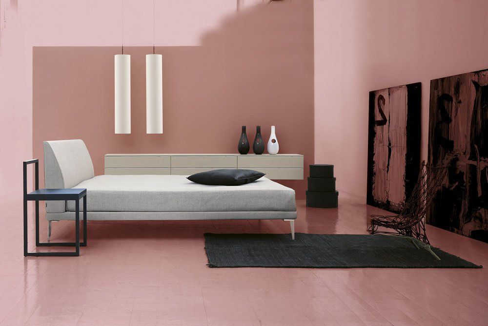 Letto Bed