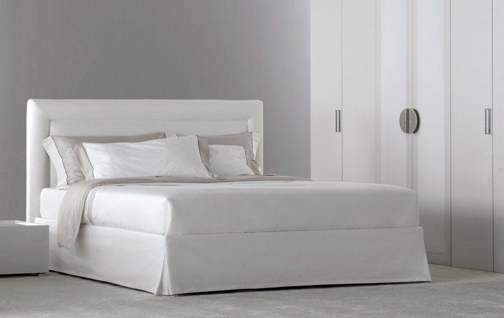 Bed Pochette Pure