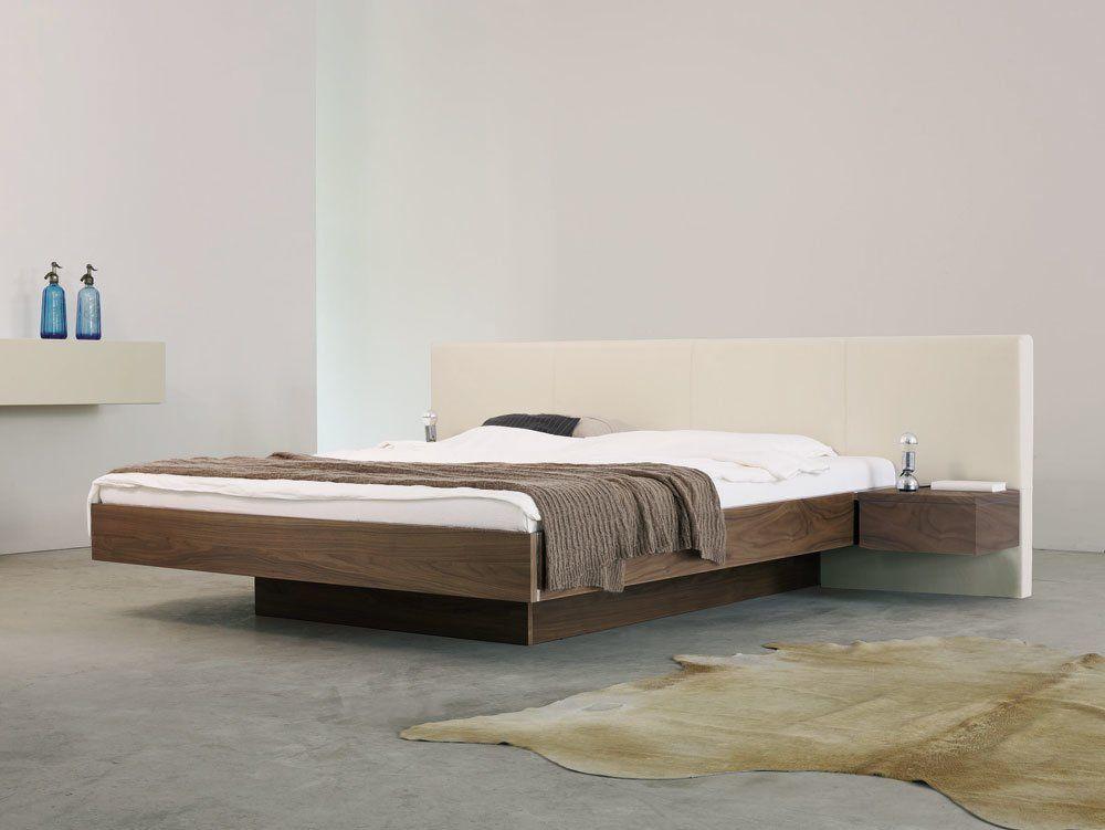 More Doppelbetten Bett Riva | Designbest