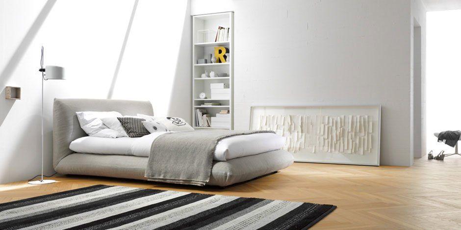 Interlübke Katalog Schlafzimmer | Designbest