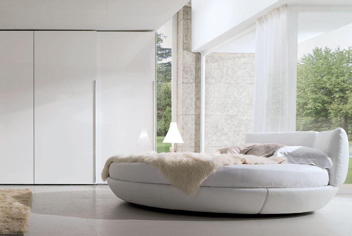 Letto Sunshine da La Falegnami | Designbest