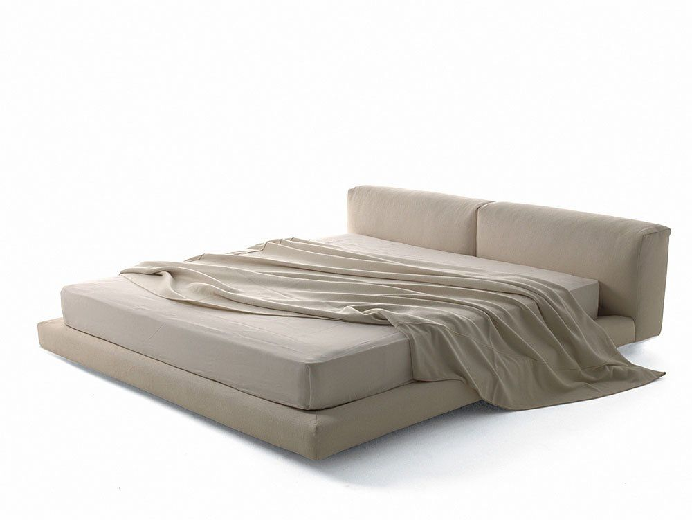 Letto Softwall Bed