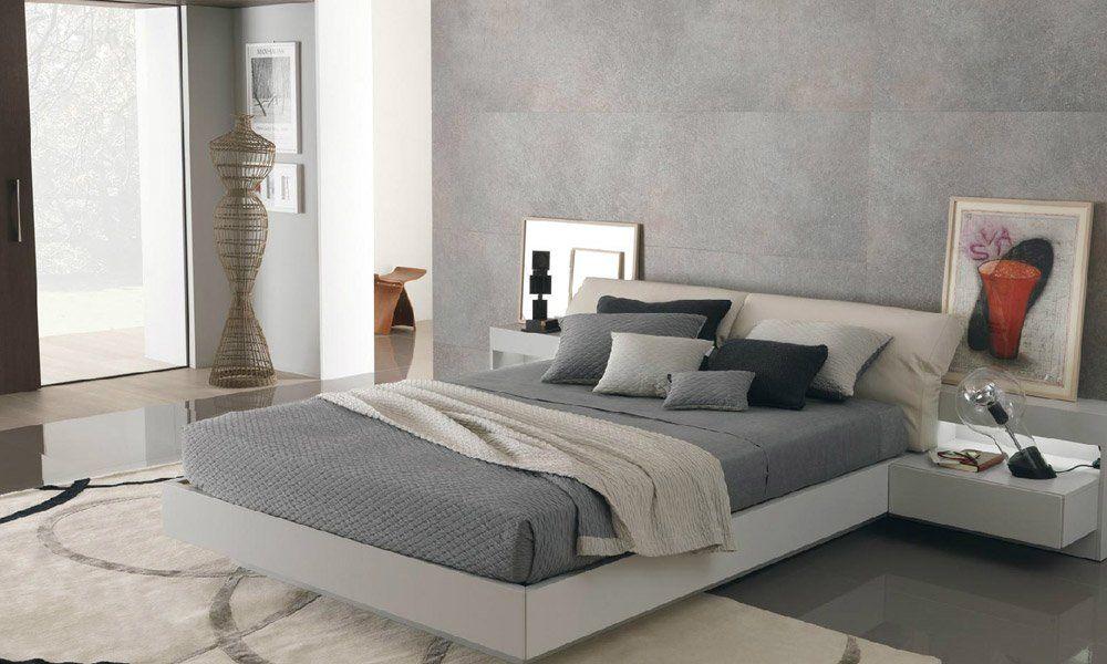Misuraemme Doppelbetten Bett Bridge | Designbest